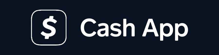 cash app 4
